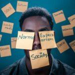 Non è merito mio, sono solo stata fortunata: la sindrome dell'impostore tra cause e rimedi