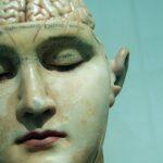 I sintomi fisici della malattia mentale